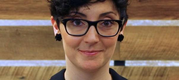 Julia Fontana