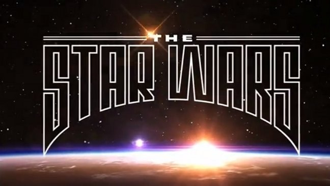 The Star Wars