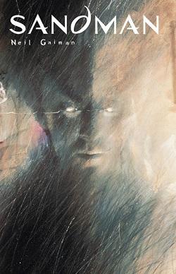 The Sandman num. 1: Preludios y Nocturnos