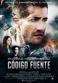 codigo-fuente-poster