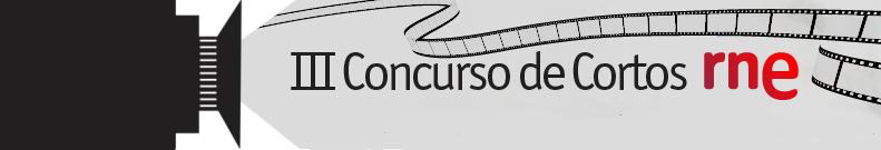 concurso-cortos-rne-iii