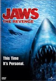 tiburon-venganza-poster