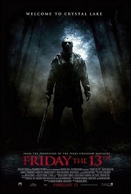 viernes-13-2009-poster
