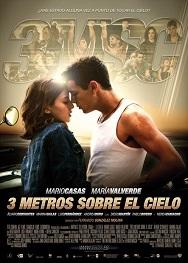 3msc-poster