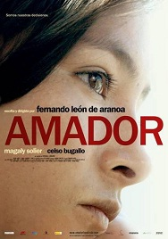 amador-poster