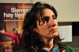 Ana Rosa Diego