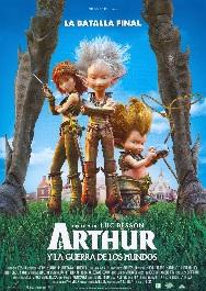 arthur-guerra-mundos-poster