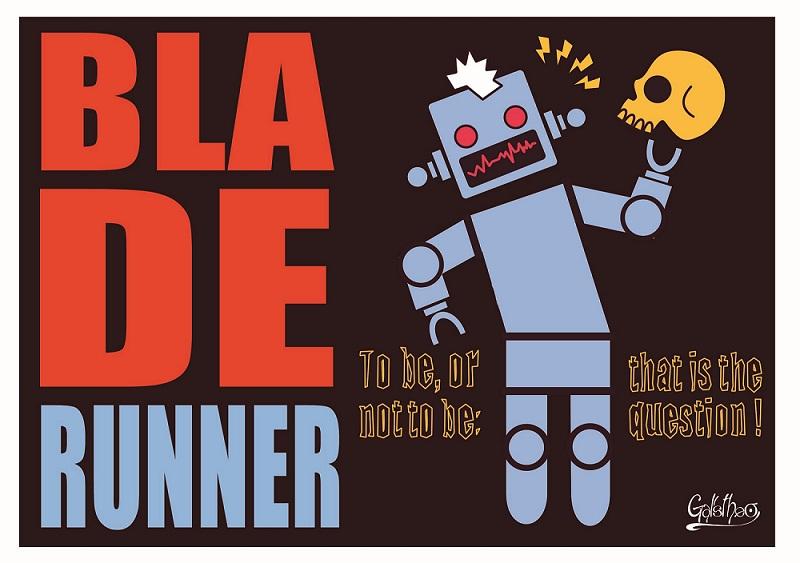 blade-runner-tira-comica