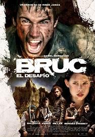 bruc-poster