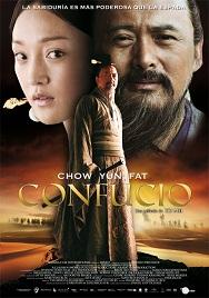 confucio-poster