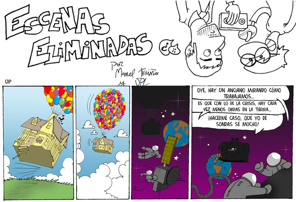 escenas-eliminadas-up