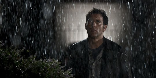 intruders-clive-owen
