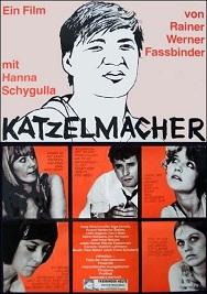 katzelmacher-poster