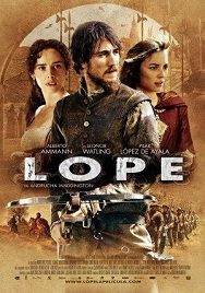 lope-poster