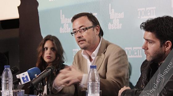 Martín Cuenca