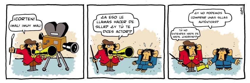 monetes-tira-comica-1