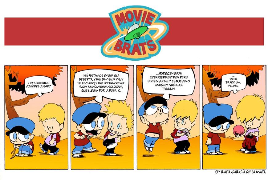movie-brats-1