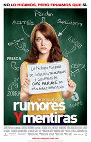 rumores-y-mentiras-poster