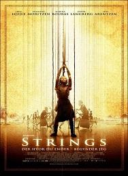 strings-poster
