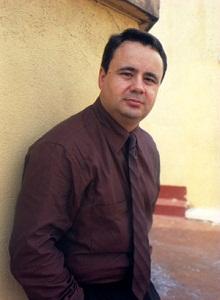 Tino Pertierra