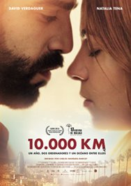 10000km-poster