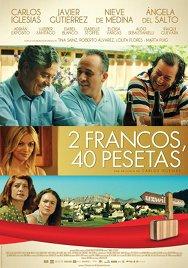 2-francos-40-pesetas-poster