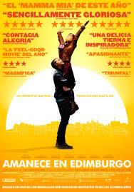amanece-en-edimburgo-poster