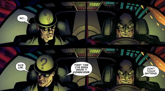batman-detective-1-banner