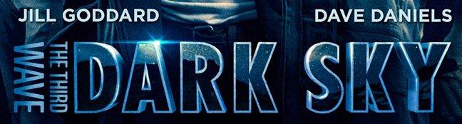 dark-sky-banner