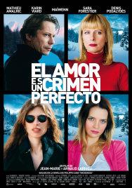el-amor-es-un-crimen-perfecto-poster