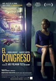 el-congreso-poster