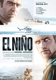 el-nino-poster