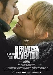 hermosa-juventud-poster