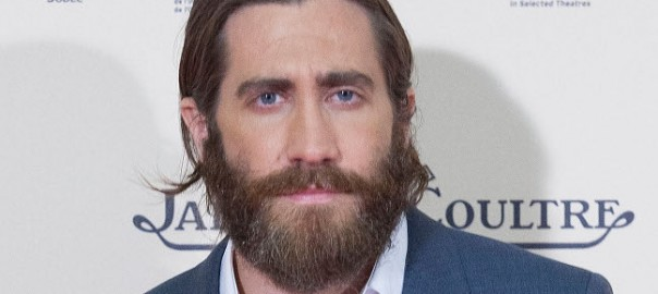Enemy soundtrack jake gyllenhaal dating 8