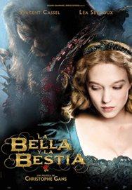 la-bella-y-la-bestia-2014-poster