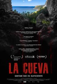 la-cueva-poster