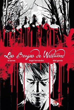Las Brujas de Westwood
