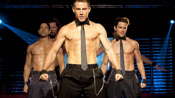 magic-mike-channing-tatum