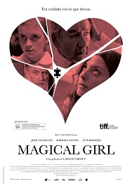 magical-girl-poster