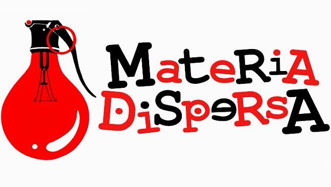 materia-dispersa-banner