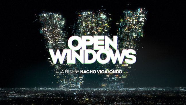 open-windows-logo