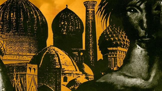 sandman-6-ramadan