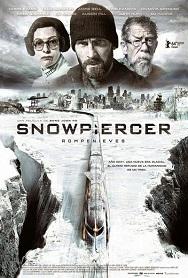 snowpiercer-rompenieves-poster