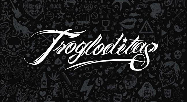 trogloditas-banner