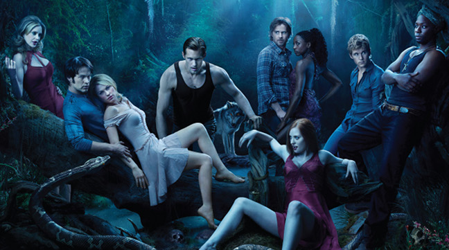 true-blood-characters