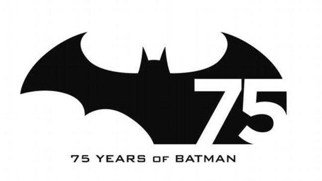 batman-75-years