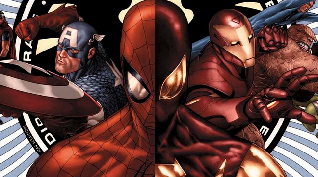 civil-war-marvel-spider-man