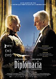 diplomacia-poster