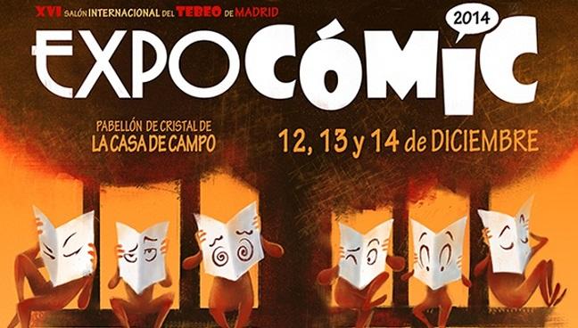 expocomic-2014-banner