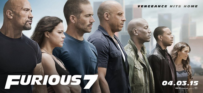 fast-and-furious-7-banner-2